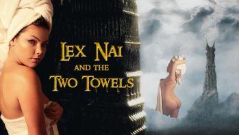 Lex Nai