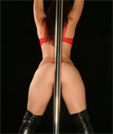 Kari Sweets Pole Exposure – Ultimate Collection