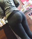 Creep Shots – Official Site For Upskirts, Oops, Yoga Pants, Bikinis And Much More