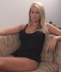 Blonde Holly on WPL Productions – Video 5