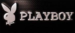 Playboy Plus