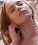 Beautiful Canadian girl Maija Riika poses for Playboy