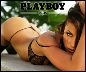 Playboy Official
