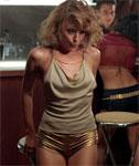 Kylie Minogue Spinning Around – Hot Ass